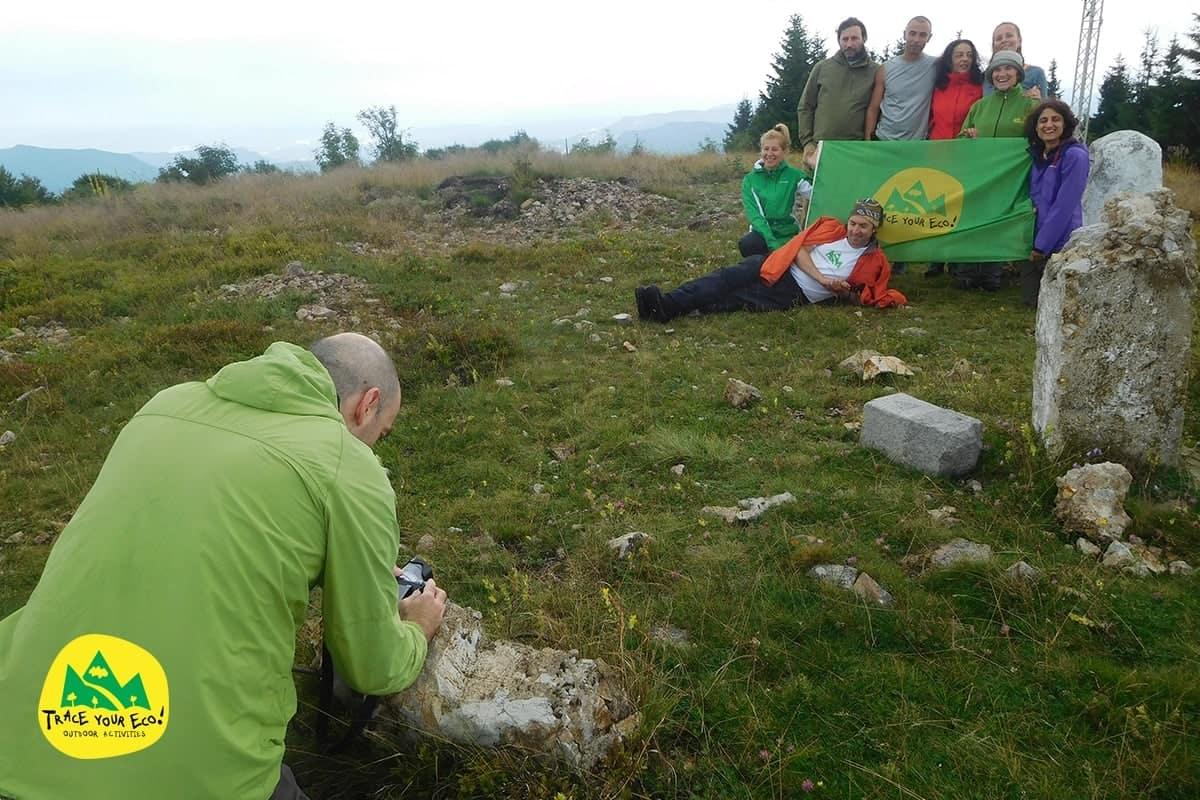 rodopi experience trekking by traceyoureco (16)