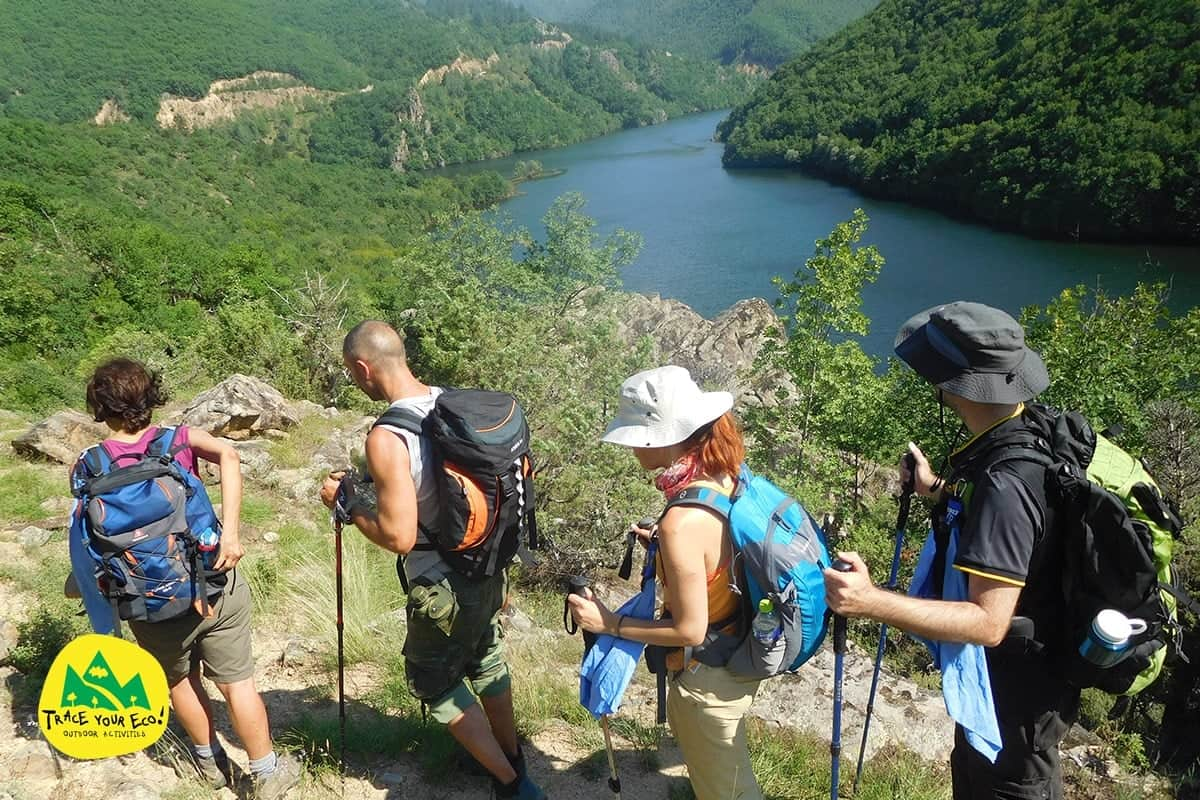 rodopi experience trekking by traceyoureco (19)