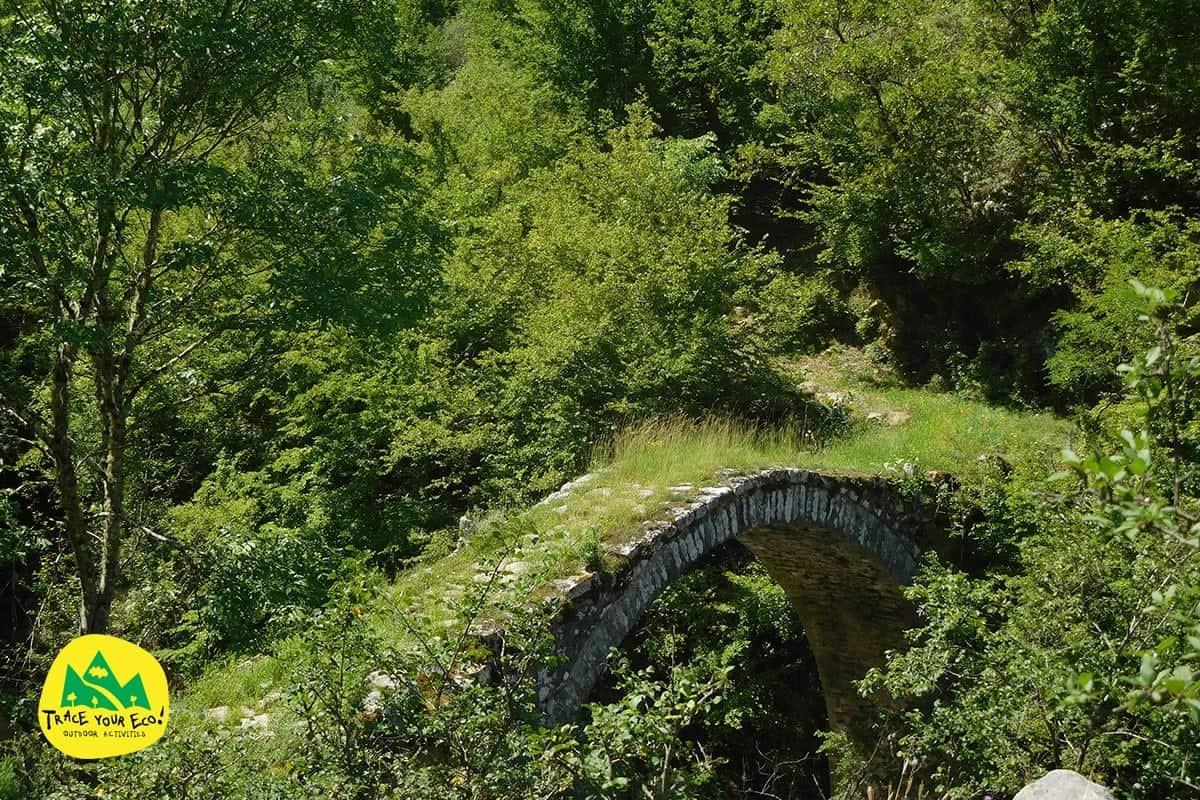 rodopi experience trekking by traceyoureco (21)