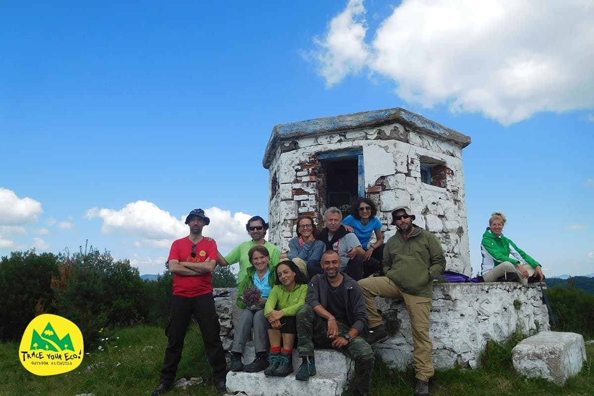rodopi experience trekking by traceyoureco (4)