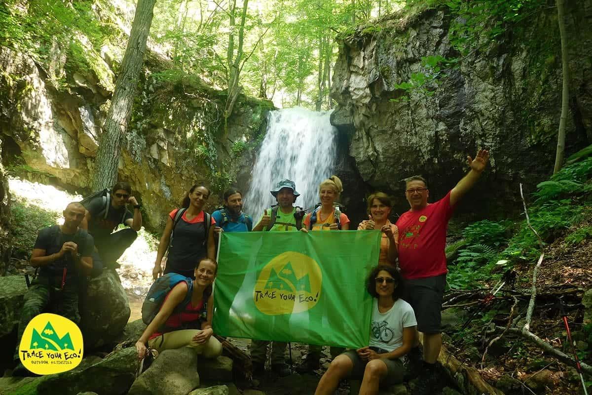 rodopi experience trekking by traceyoureco (5)
